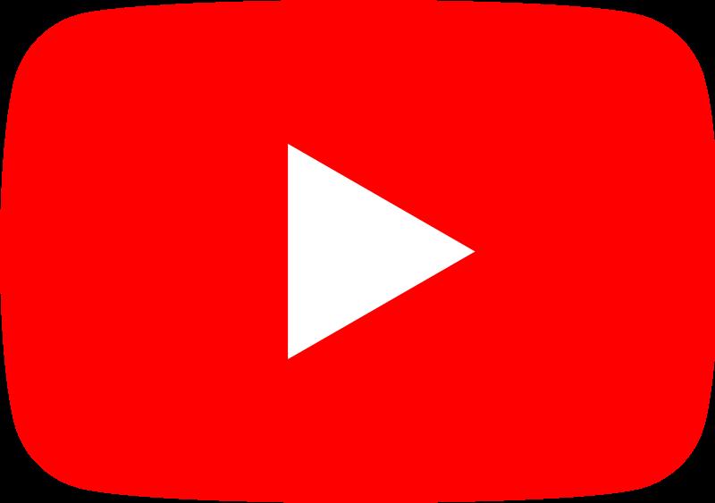 satking promax youtube