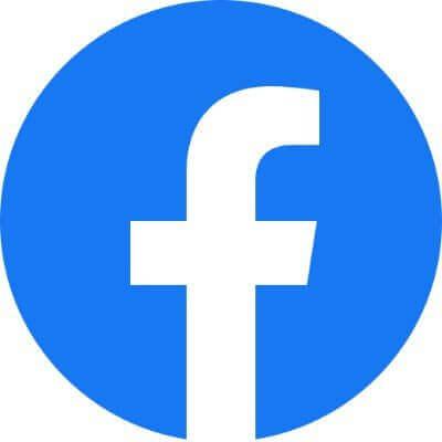 satking promax facebook